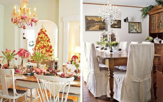 Home Decorations Wedding Decoration Ideas Diy Rustic Chic Fall