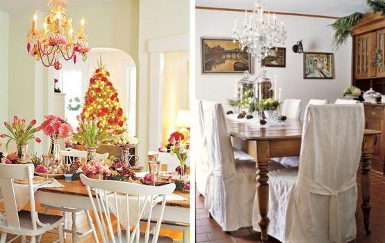 Home Wedding Reception Decorations
